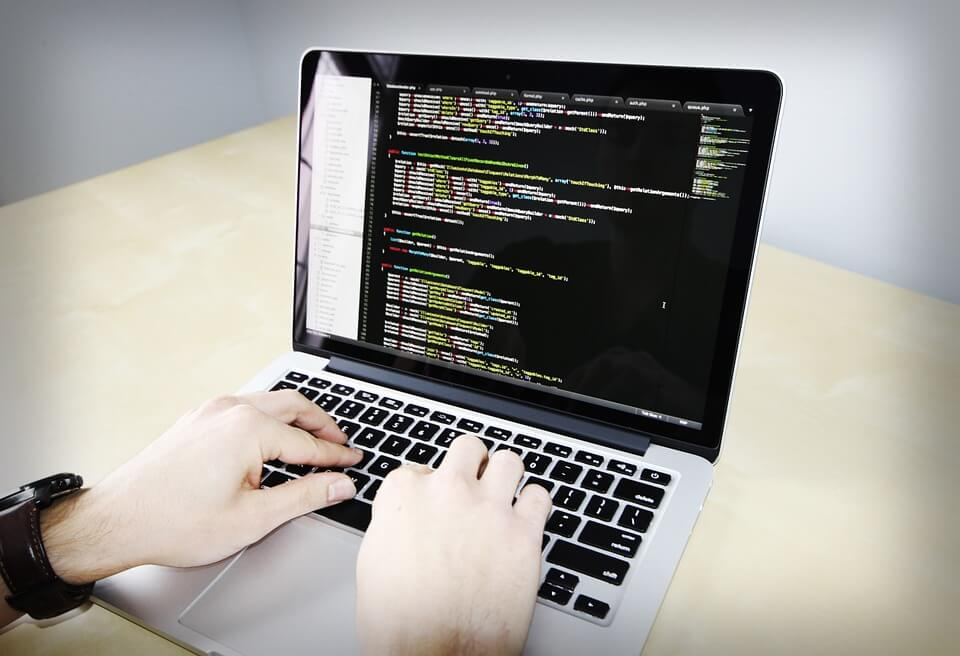 How To Hire Skilled Iphone App Developer